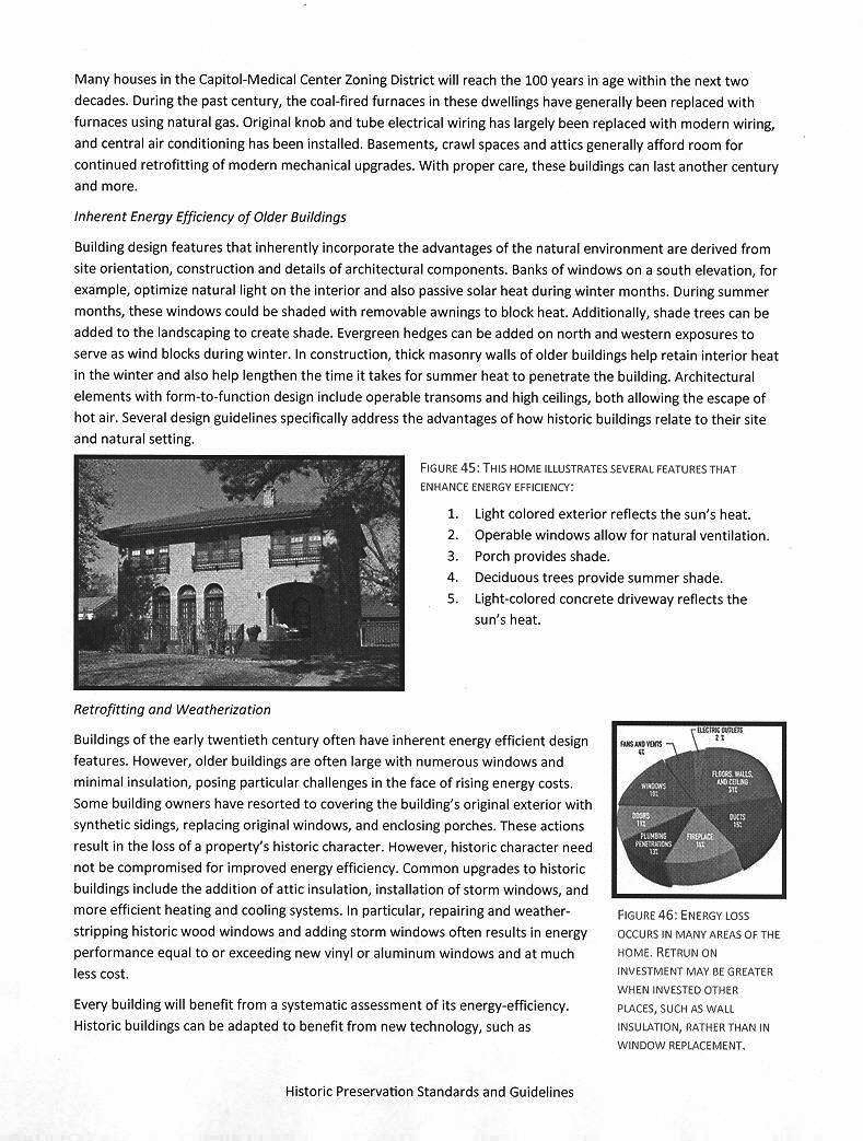 Historic Preservation Standards and Guidelines - Figure 82